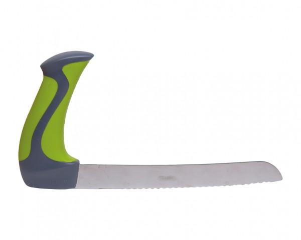 Sundo Brotmesser »EASI GRIP« - PZN 08022541 - Sundo Homecare GmbH.
