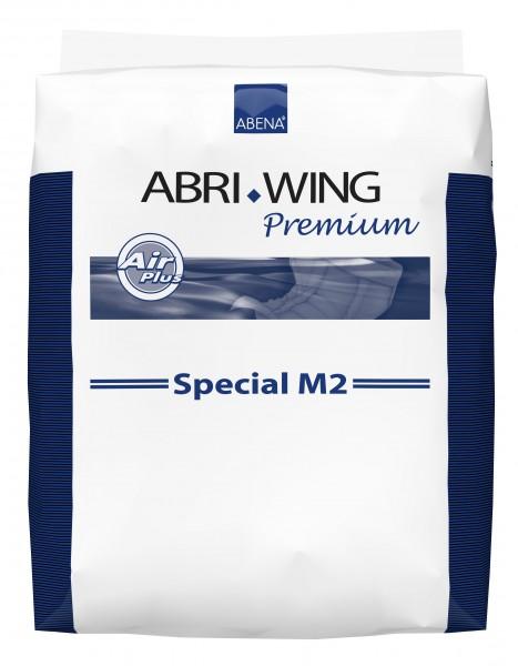 Abena Abri-Wing Special L2 Large - PZN 01927294