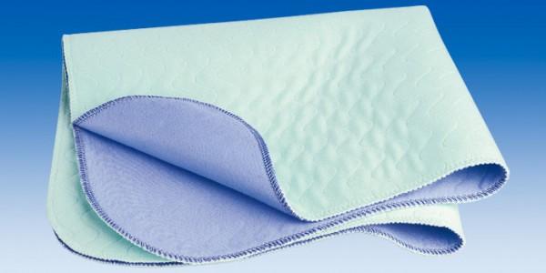 MoliNea textile - 85x90 cm - 2.000 ml - PZN 03543310