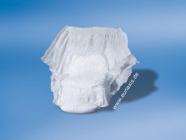 iD Pants Super Medium - Windelhosen von Ontex.