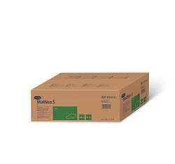 MoliNea S, Zellstofflagen (60 x 60 cm), 12-lagig - PZN 00366830