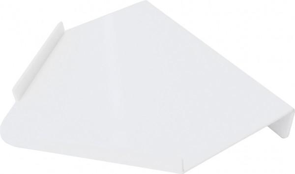 Sundo Brotschmierbrett« - PZN 08022022 - Sundo Homecare GmbH.