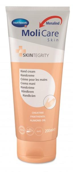MoliCare® Skin Handcreme - 200 ml