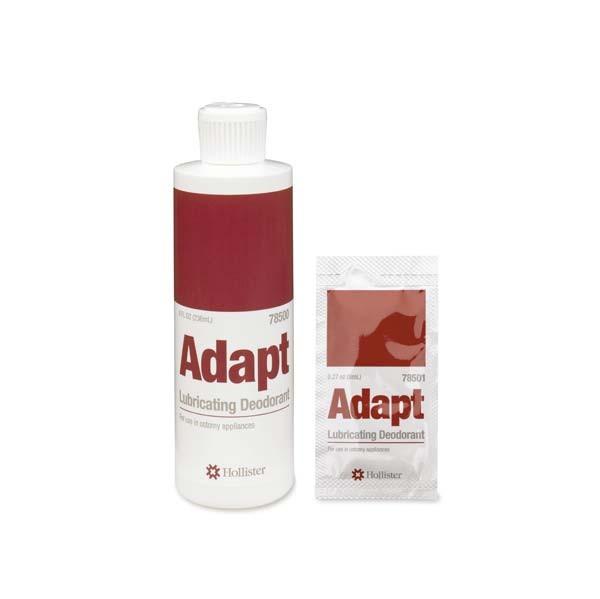 Adapt geruchsneutralisierendes Gleitmittel (50x8 ml) - 04195578.