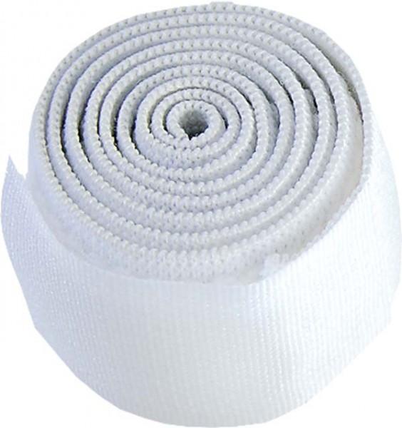 Teleflex Medical Service Komfort-Textilhaltebänder - PZN 07216128.