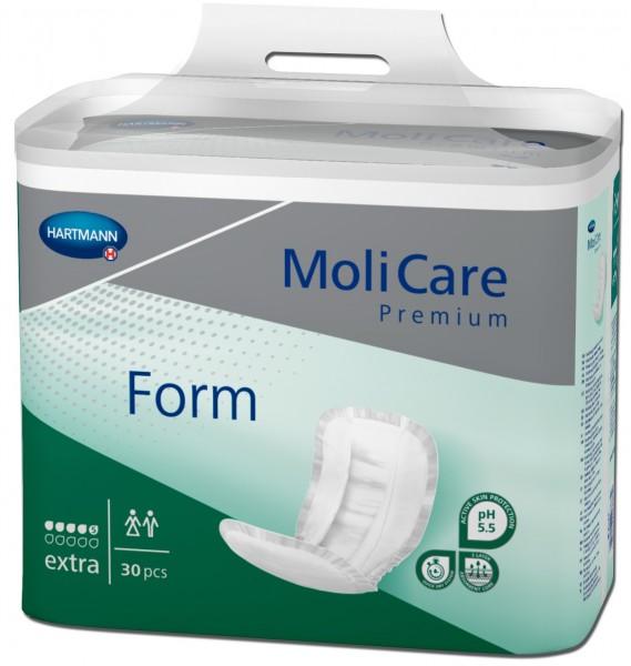 MoliCare Premium Form extra - PZN 12458365
