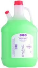 Sensilind Cremebad - 5000 ml