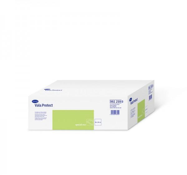 ValaProtect special eco, Schutzlaken (80x210 cm) - PZN 03128350