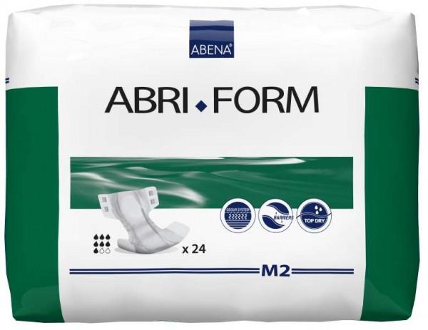 Abena Abri-Form Comfort M 2 - PZN 03798079