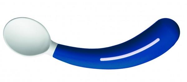 Sundo Kinder-Löffel - PZN 08022681 - Sundo Homecare GmbH.
