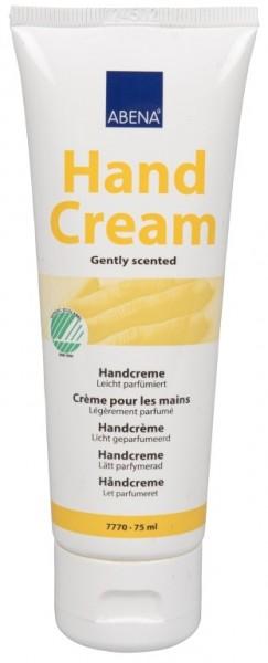 Abena Skincare Handcreme - 75ml - PZN 00080631