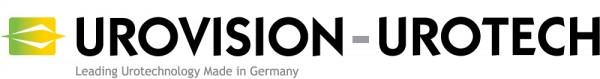 UROVISION GmbH