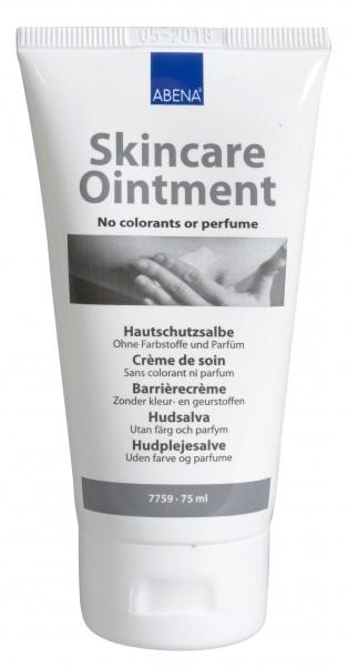Abena Skincare - 75 ml - Hautpflegesalbe