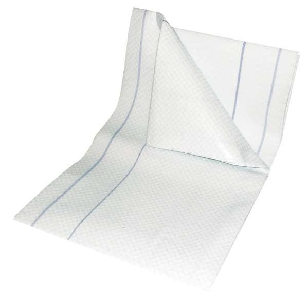 Abri-Bed Super Soft (Airlaid) - 80x140 cm - PZN 06957093