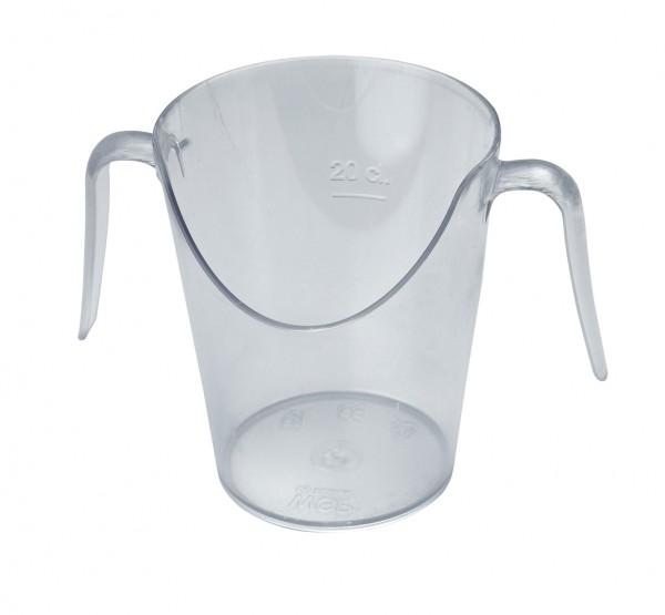 Sundo Trinkbecher »NASALTO« - Sundo Homecare GmbH.