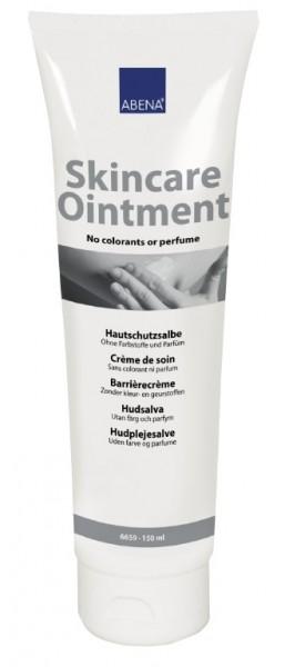 Abena Skincare Hautpflegesalbe - 150 ml - PZN 01693614