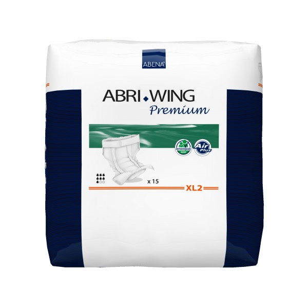 Abena Abri-Wing Premium XL2 - Gr. X-Large
