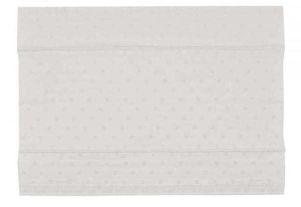 Abena Papierwaschlappen soft - 3-lagig - 19x19 cm - PZN 01239387