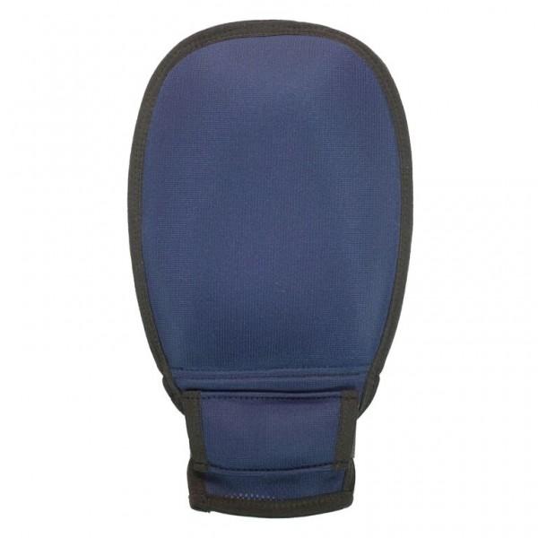 Suprima CarePlus Schutzhandschuhe für Damen & Herren - Art 4831 - Patientenschutzhandschuhe Suprima CarePlus.