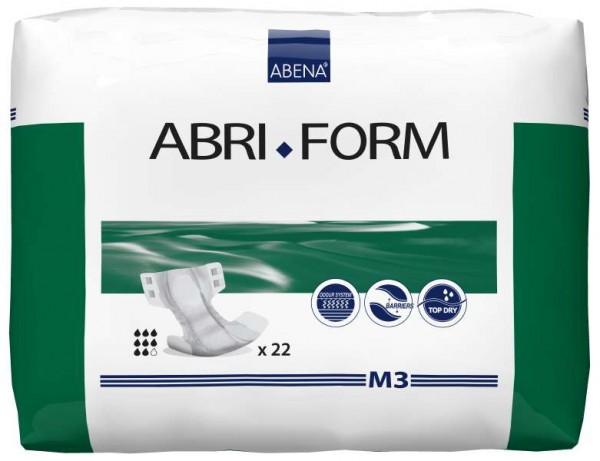 Abena Abri-Form Comfort M 3 - PZN 03798406