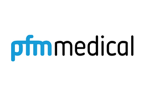 pfm medical CareLine™ Beinbeutel.