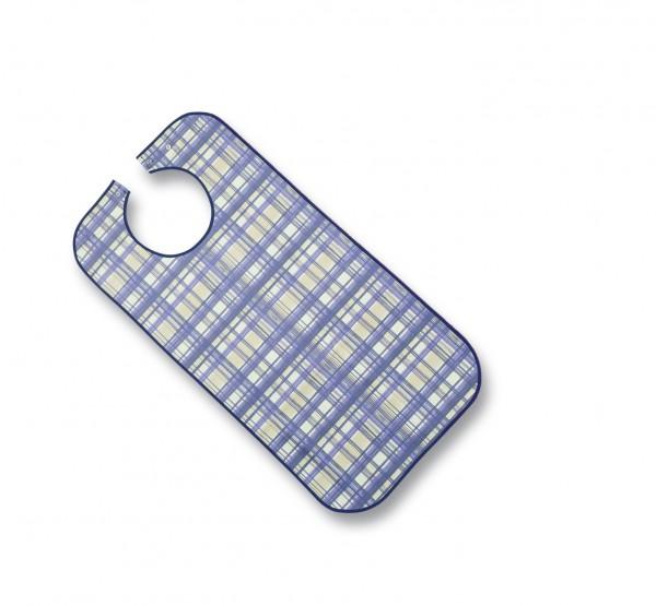 Suprima Ess-Schürze Polyester mit Druckknopfverschluss - Art. 5570 - Suprima Schürze.