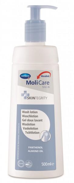 MoliCare® Skin Waschlotion - 500ml