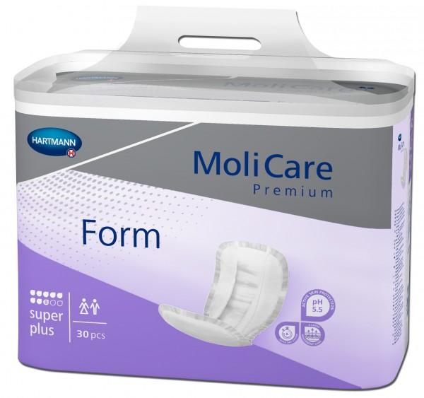 MoliCare Premium Form super plus - PZN 12458460