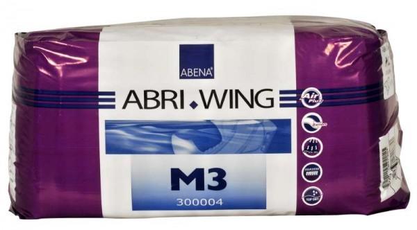 Abena Abri-Wing M3 Medium - PZN 01927360