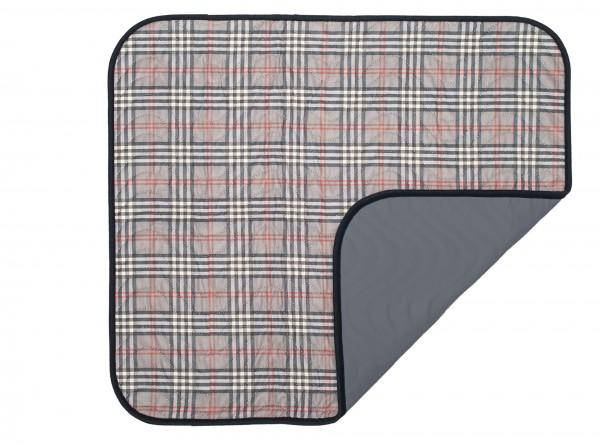 Suprima Sitzauflage Anti-Rutsch Beschicht. - 40x50cm - Art 3706