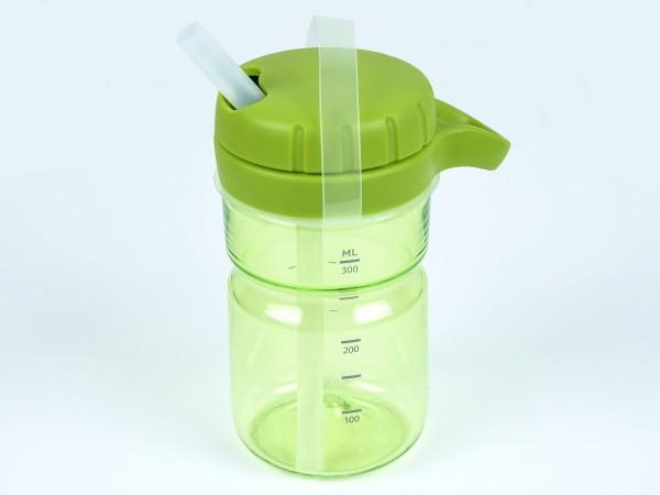 Sundo Trinkhilfe »GOOD GRIPS« Wasserflasche - PZN 08020761