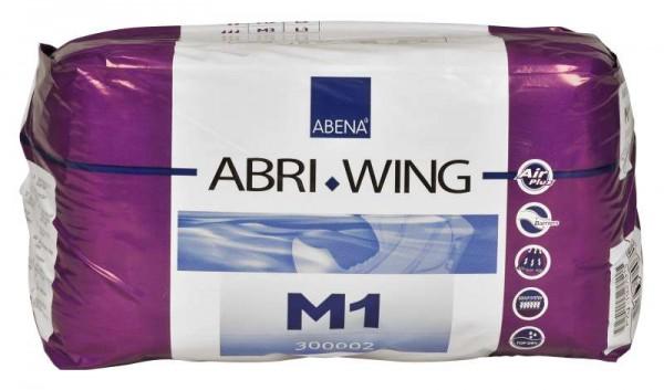 Abena Abri-Wing M1 Medium - PZN 01927319