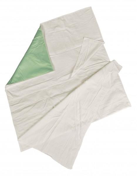 Abena Abri-Soft washable (85x90 cm) - mit Flügel - PZN 06908752