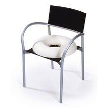 Novacare Sitzring - PZN 06648564