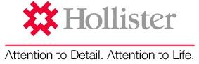 Hollister Incorporated Deutschland