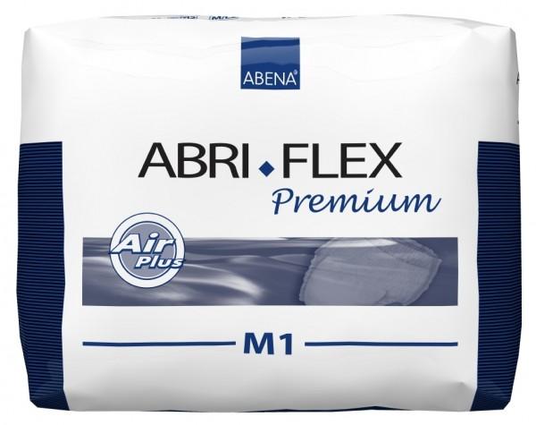 Abena Abri-Flex Premium M 1 - Gr. Medium - PZN 10549951