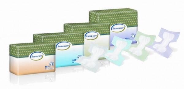 Forma-care Slip Comfort X-Plus - Small (S4)