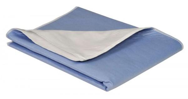 Abena Abri-Soft washable (75x85 cm) - mit Flügeln - PZN 08857898