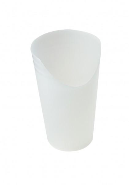 Sundo Trinkbecher mit Nasenausschnitt - PZN 08020601 - Sundo Homecare GmbH