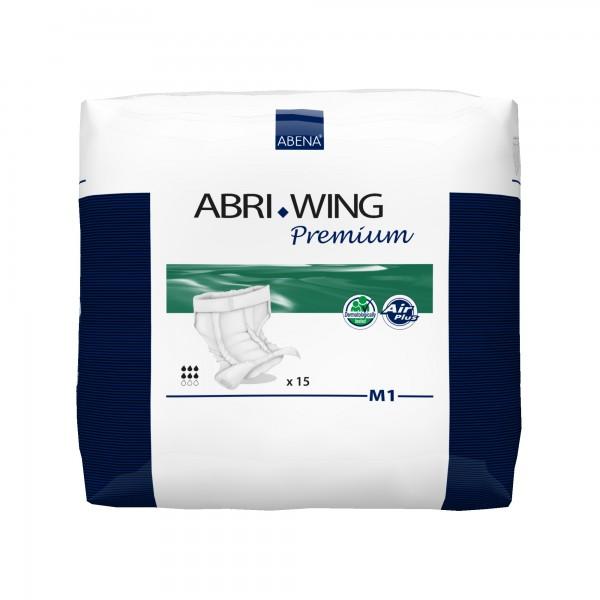 Abena Abri-Wing Premium M1 - Gr. Medium