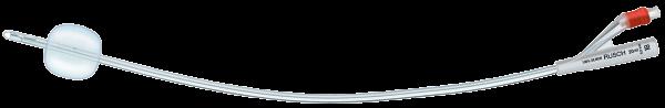 Teleflex Medical Service Rüsch Brillant - Couvelaire, 2-Augen - 41cm.