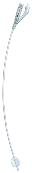 Teleflex Rüsch SupraCath Einzelkatheter