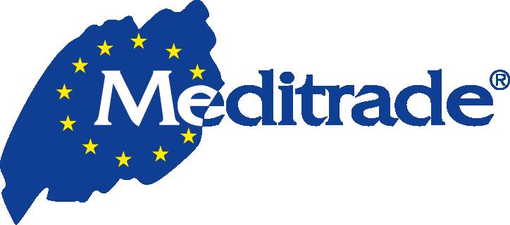 Meditrade GmbH