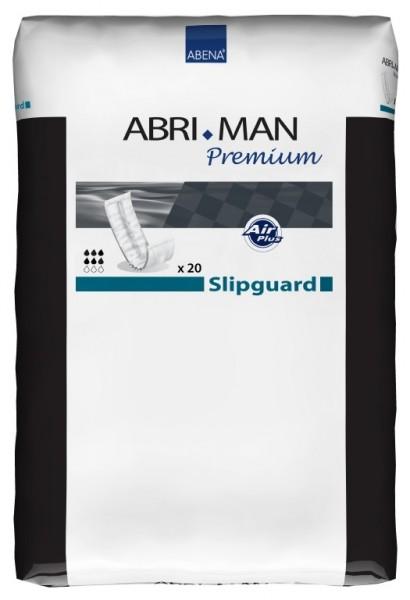 Abena Abri-Man Slipguard Premium - PZN 04972792
