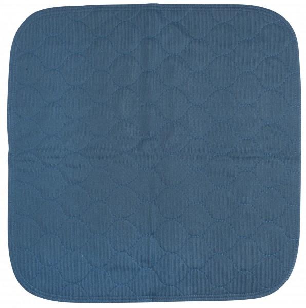 Abena Abri-Soft washable (40x45 cm) - Stuhlauflage - 12746621