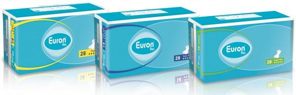 Euron Flex Extra - PZN 08453669