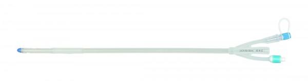 GHC Careflow Transur.,Sil., 3-Wege, CH20, 40cm - PZN 01151391