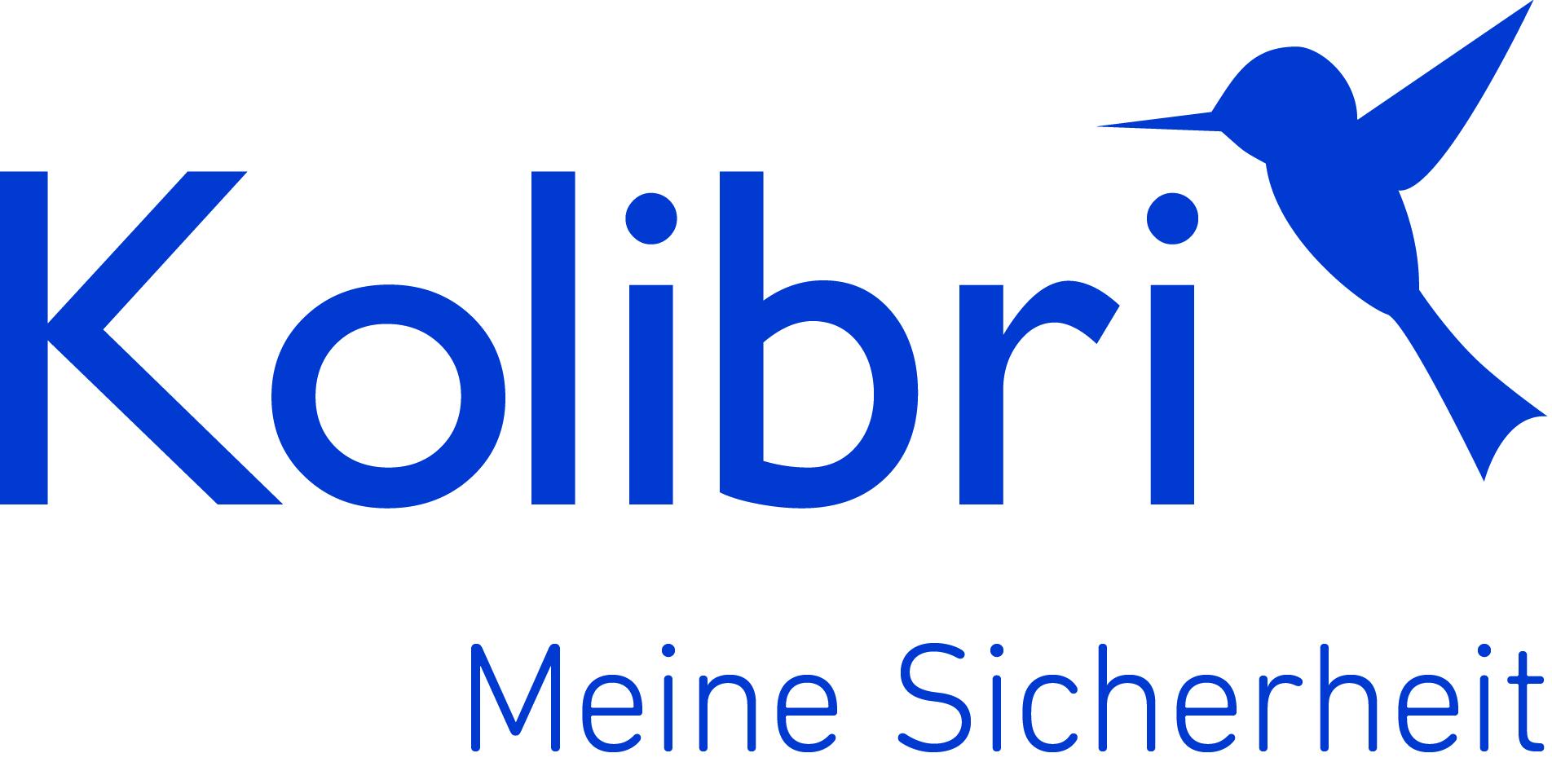 IGEFA Handelsgesellschaft mbH & Co. KG