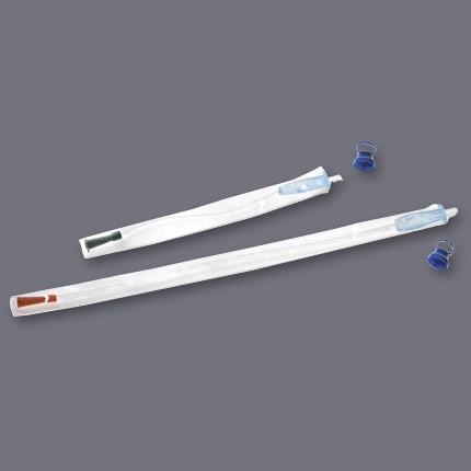 Hollister Incare Advanced Gel Einmalkatheter