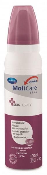 MoliCare® Skin Hautprotektor - 100ml